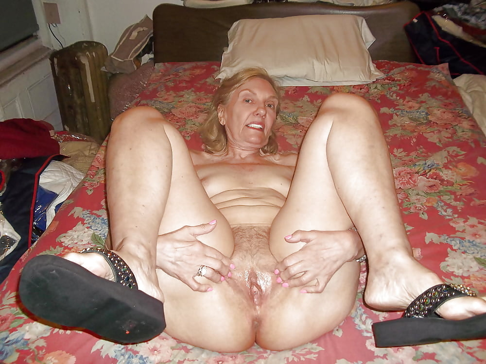 sexy-amateur-grannies-fucking-celebrity-movies-porn