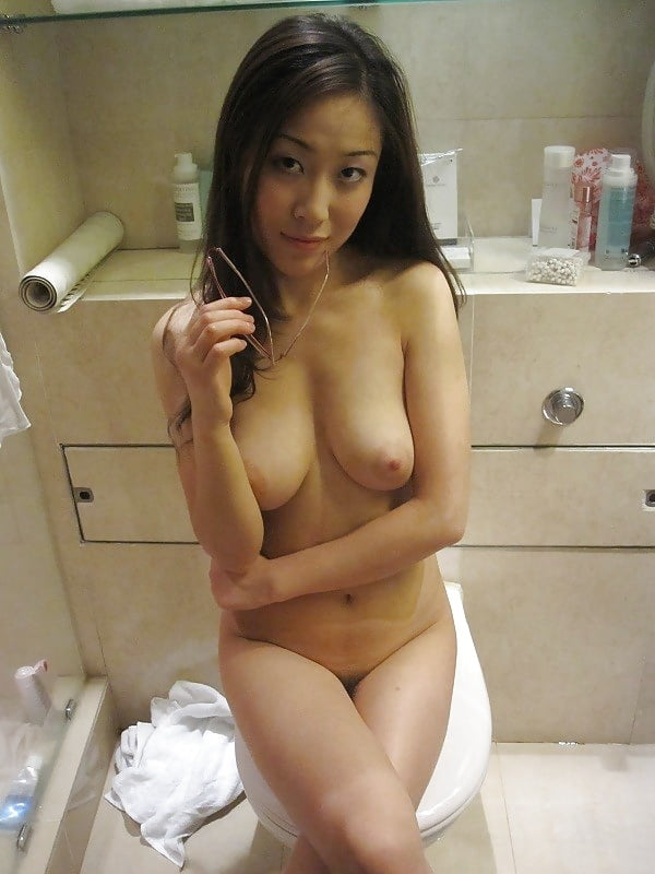 Showing media posts for malaysia chinese girl xxx