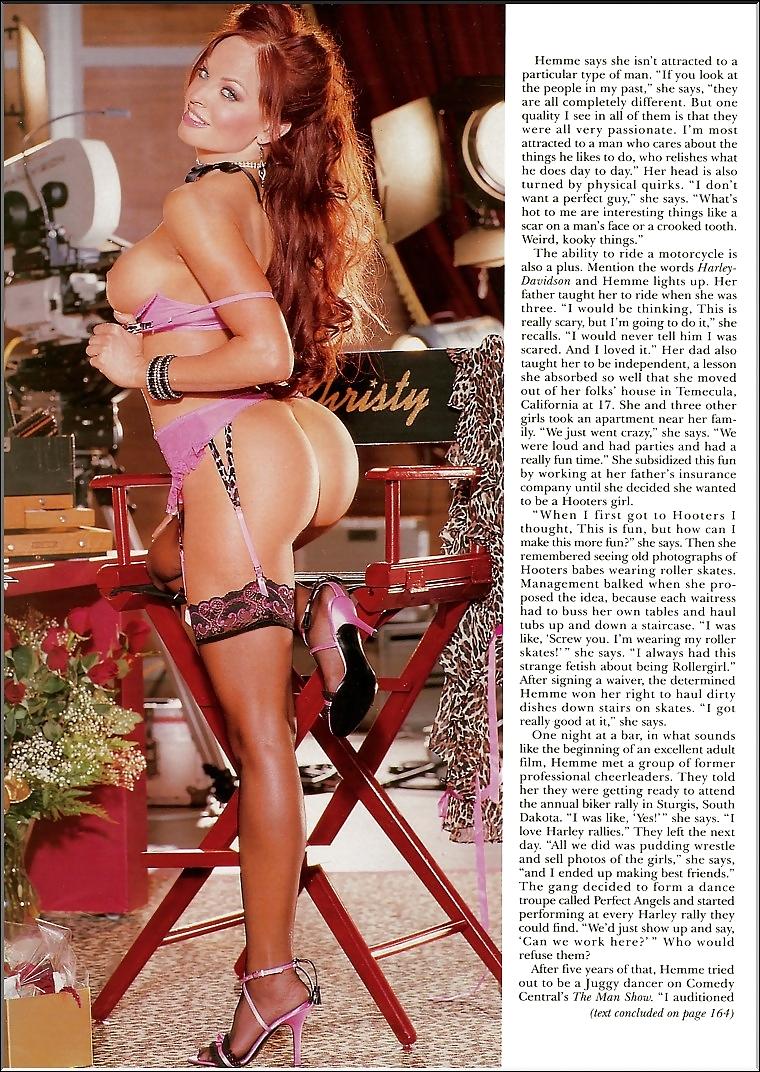 Showing Porn Images For Wwe Diva Christy Hemme Porn
