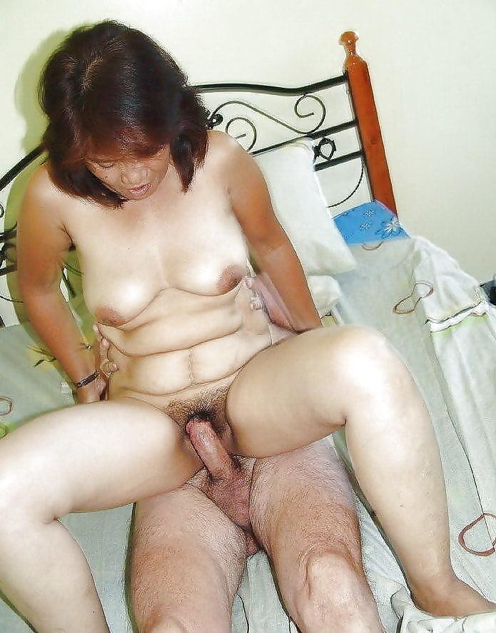 Indonesia couple sex photo