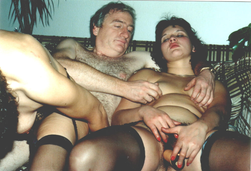 Slutty sexy russian school girl with big cock in wet pussy