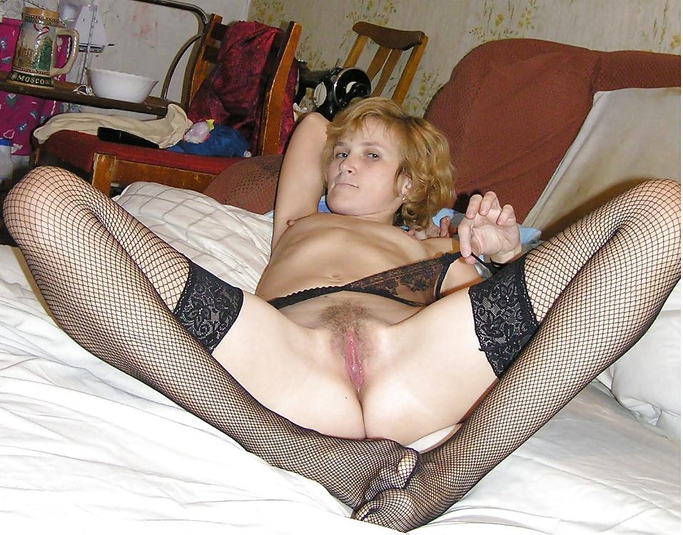 фото пьяных бесстыжих женщин порно