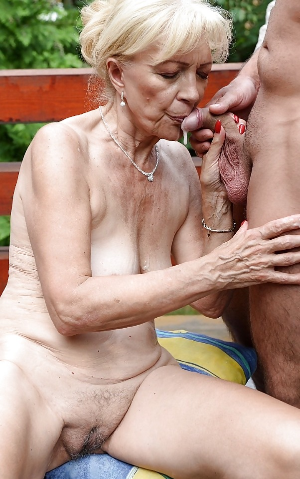 free-granny-porn-senior-milf-organisms-sex-video