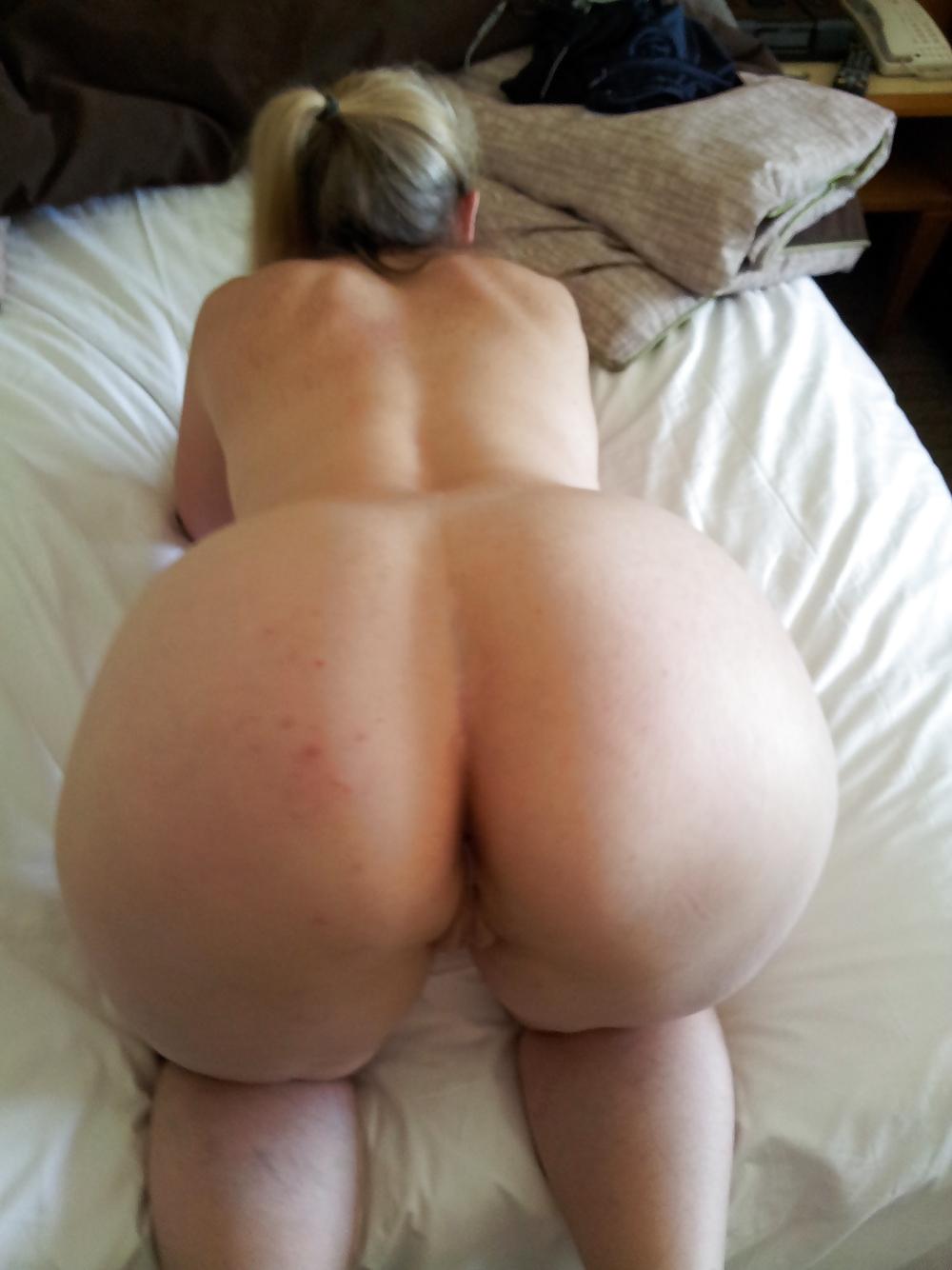 Amateur wife with big ass, geek porn gifs