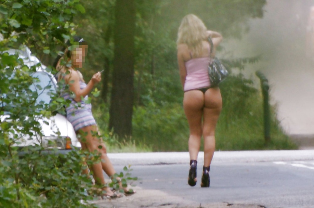 sisek-prostitutki-na-dorogah-moskvi