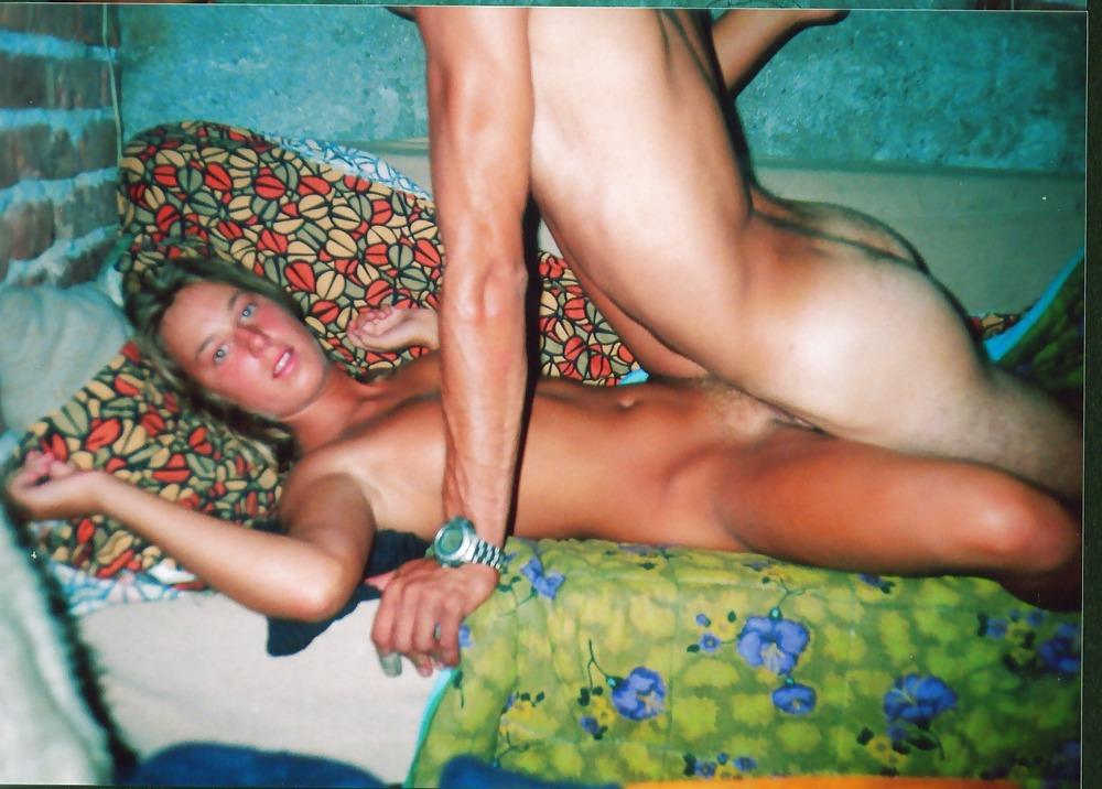 Fucking bulgarian girls, full figured porn gifs