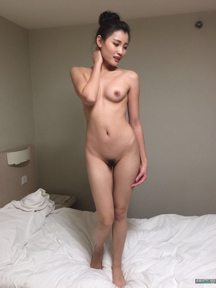 Stepdaughter naked white chinese girl cock tranny