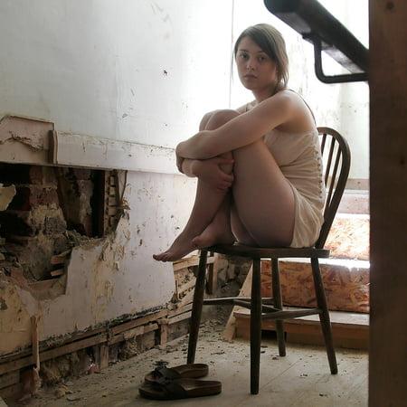 Dyer nude imogen Imogen Rhiannon