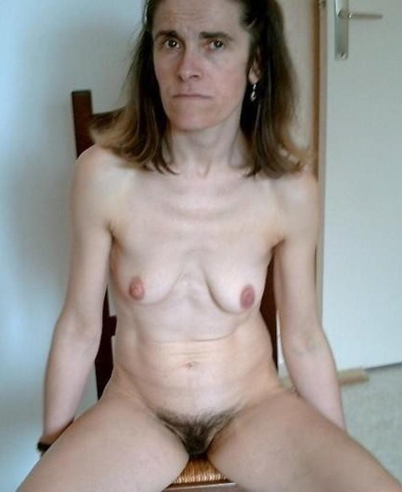 Ugly Milfs Sex Pics, Hot Naked Moms Photos
