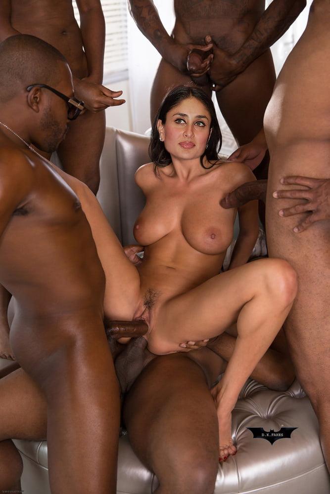 Sex porno galerie bollywood fake