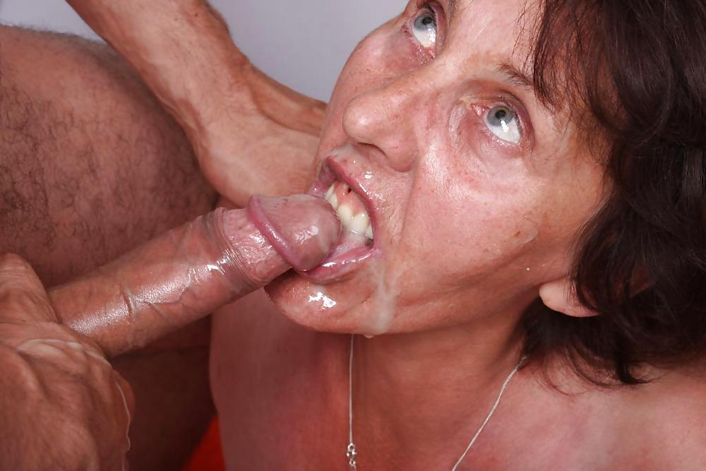 Popular granny cum swap hd porn galery