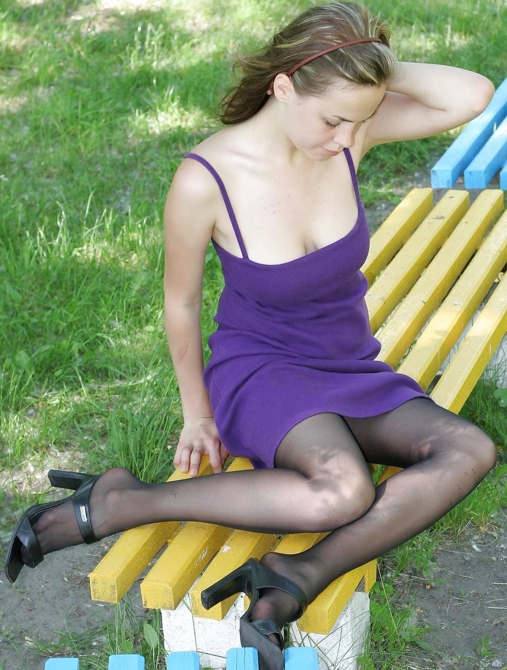 Hot non nude teens-5283