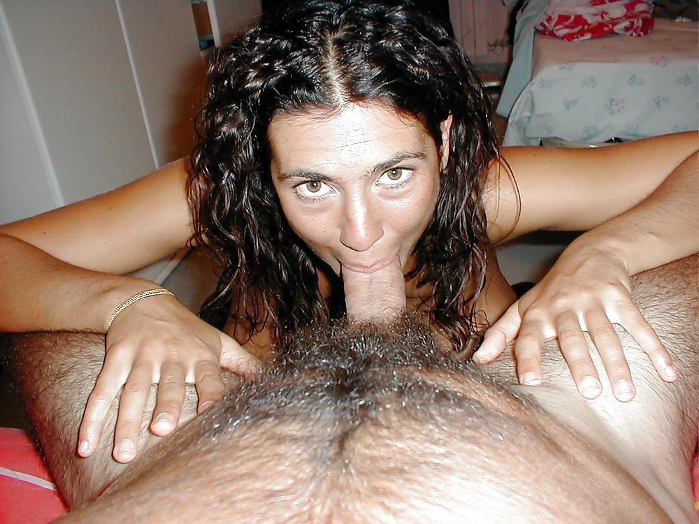 Порно копилка секс с еврейкой, девки после пьяного застолья голые