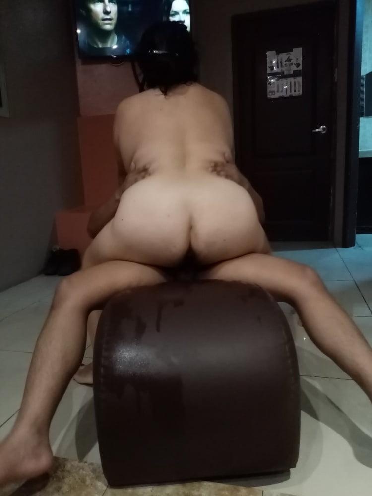 Milf thai