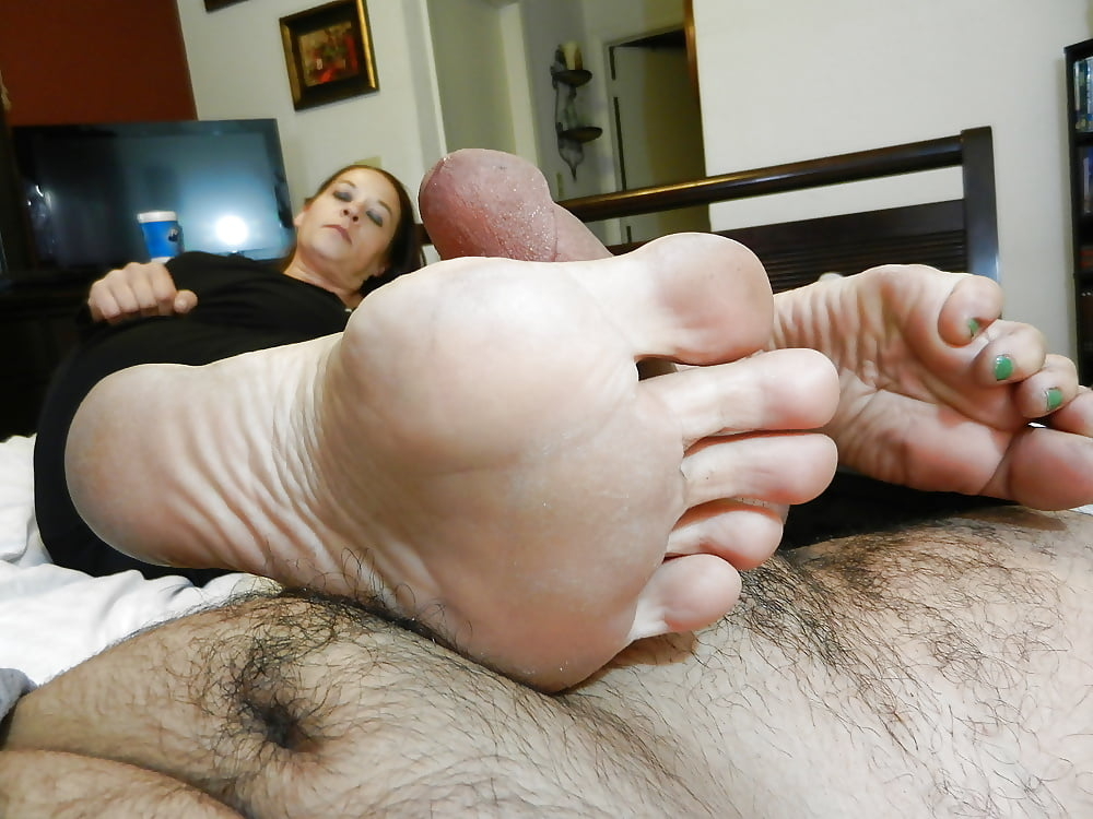 Wu's Feet Links