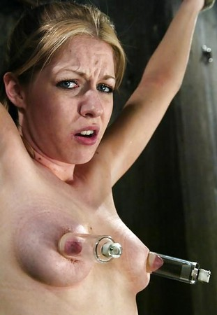 Starghill recommend Ebony webs xxx quicktime mpegs