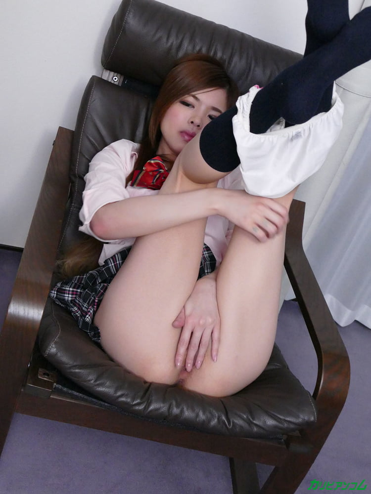 Rin Amane :: Pussy Encyclopedia - CARIBBEANCOM - 12 Pics