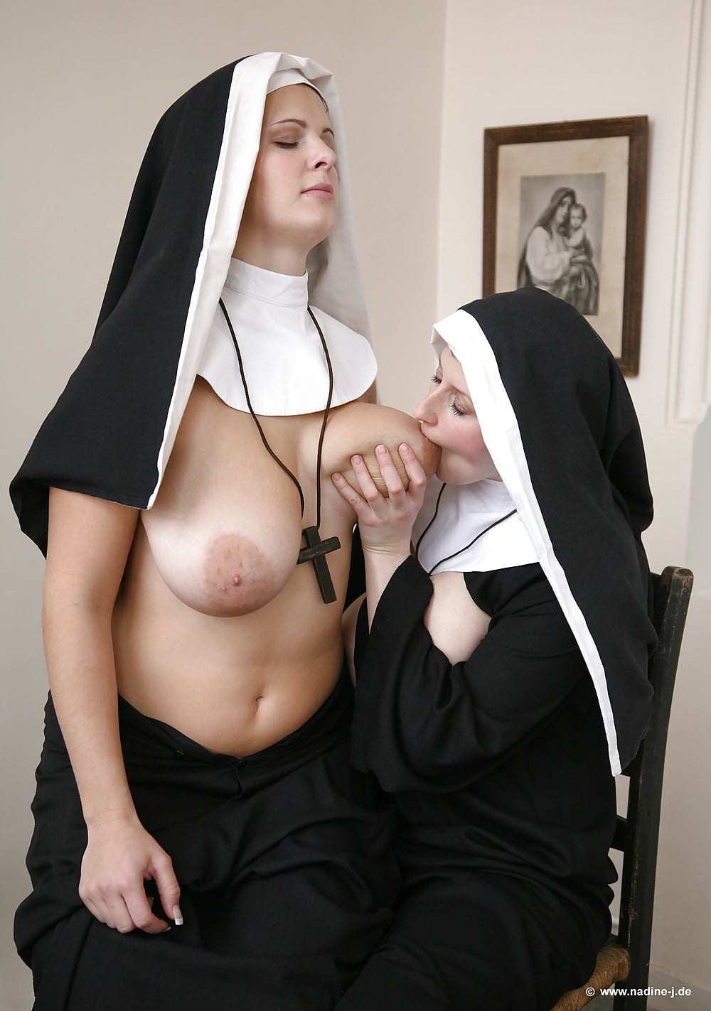 naked-pics-of-young-nuns