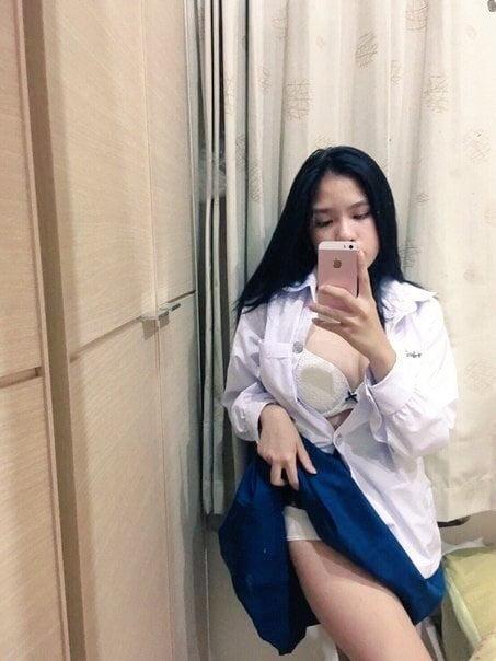 Sexy babes thailand-8155