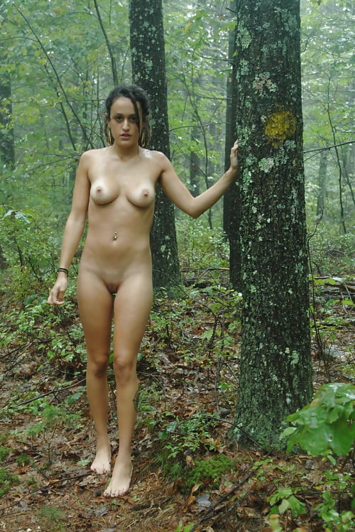 Hippie Girls - 33 Pics - Xhamstercom-4741