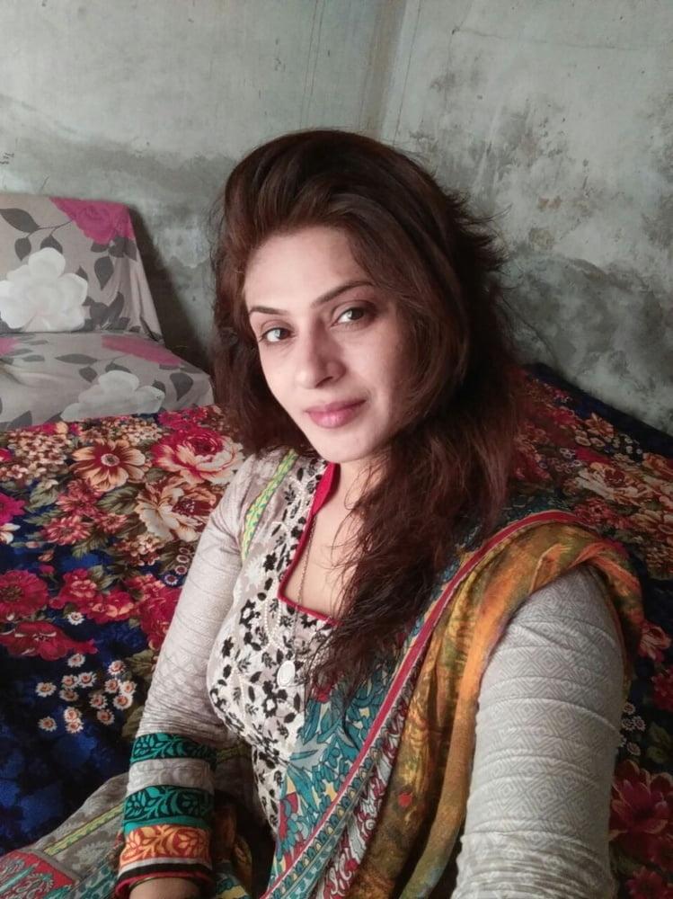 Desi punjabi sexy girl-8007