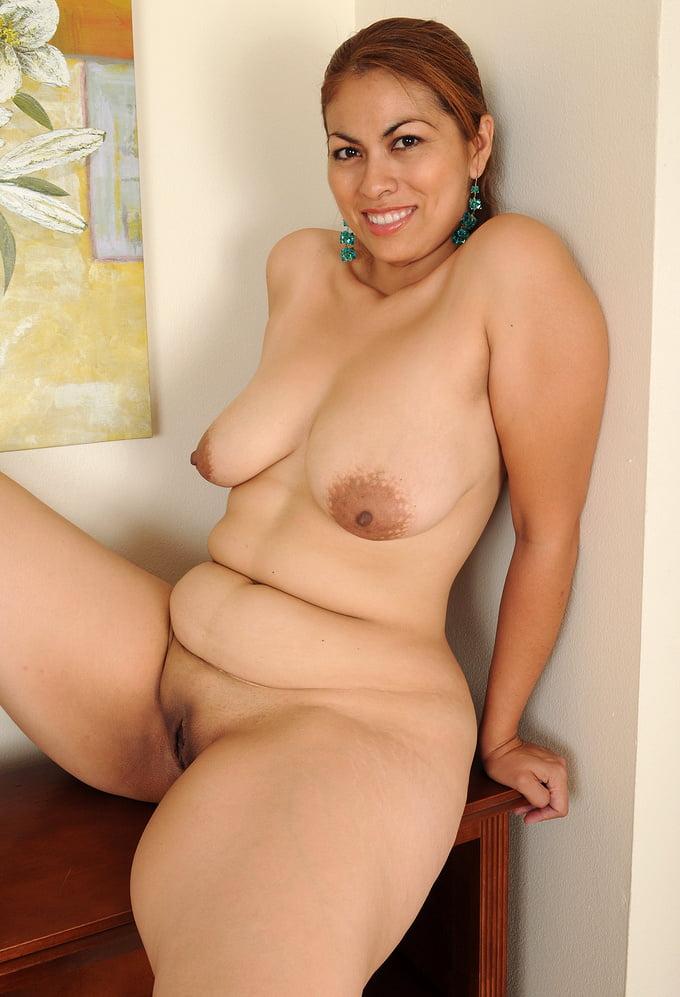 Top Porn Photos Cum sa faci sa iti