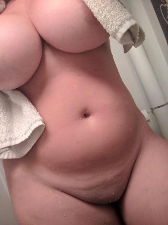 Soft breasts tumblr