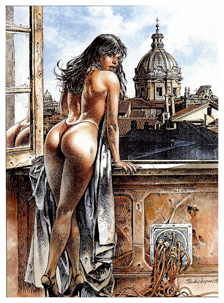 erotic-sex-stories-illustrated-hot-latino-women