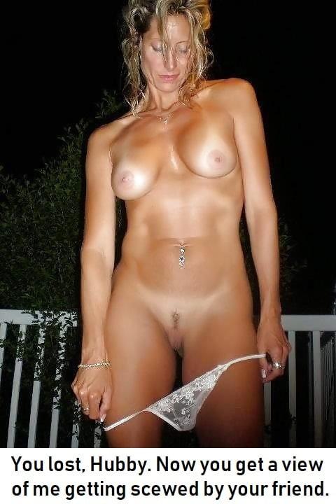 Amateur naked selfies tumblr #1