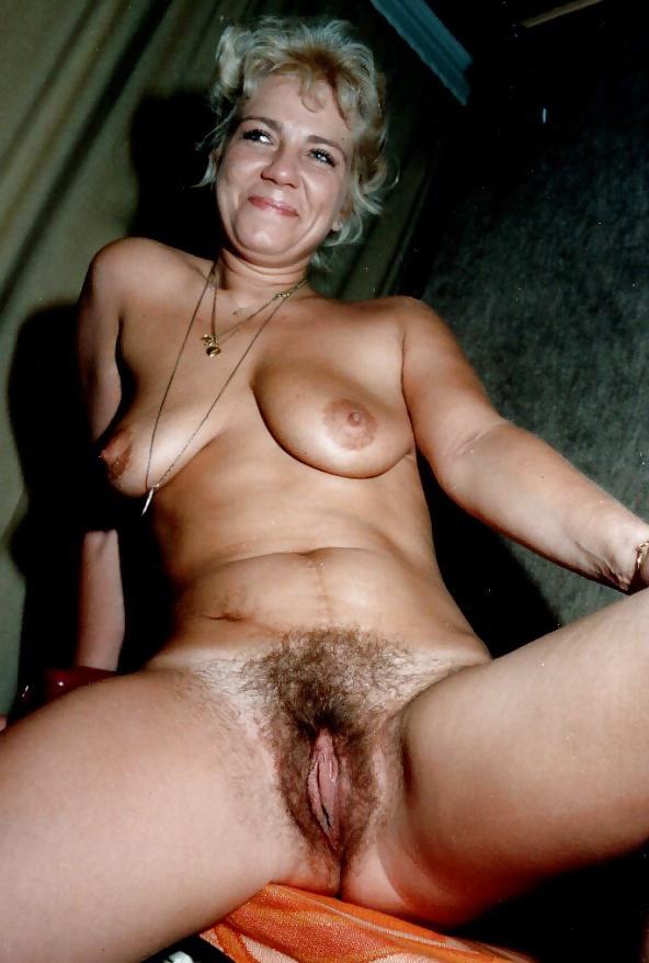 older-nude-italian-women-hot-big-tit-nude-gamer-women