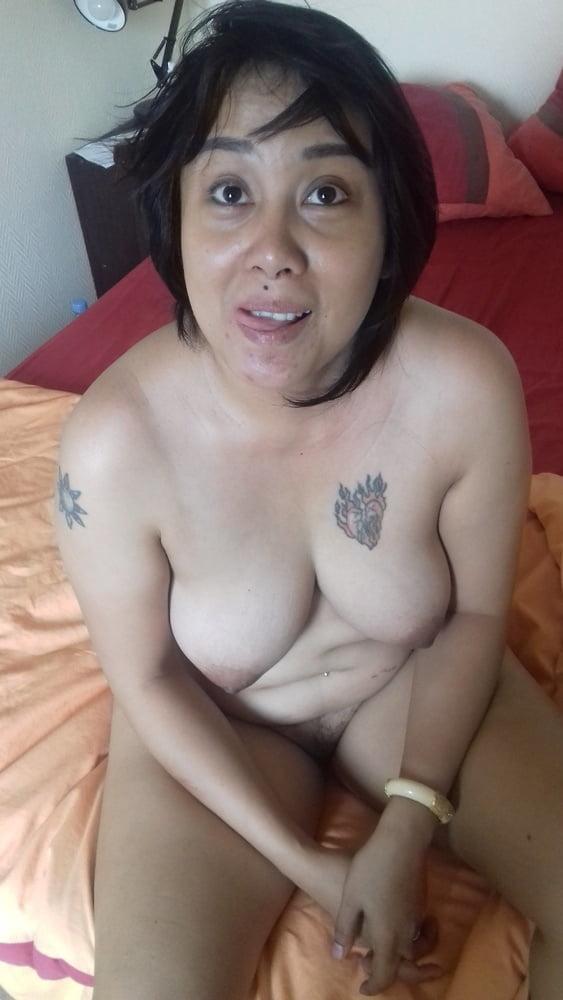 Hot Asian titts - 15 Pics