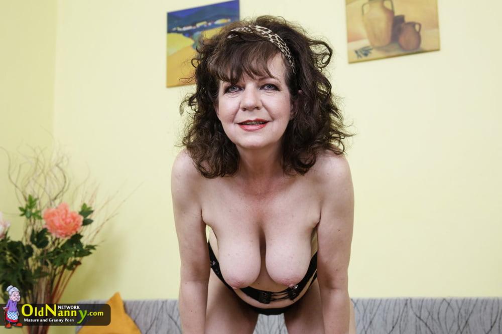 Sexy picture english mai sexy picture-4671