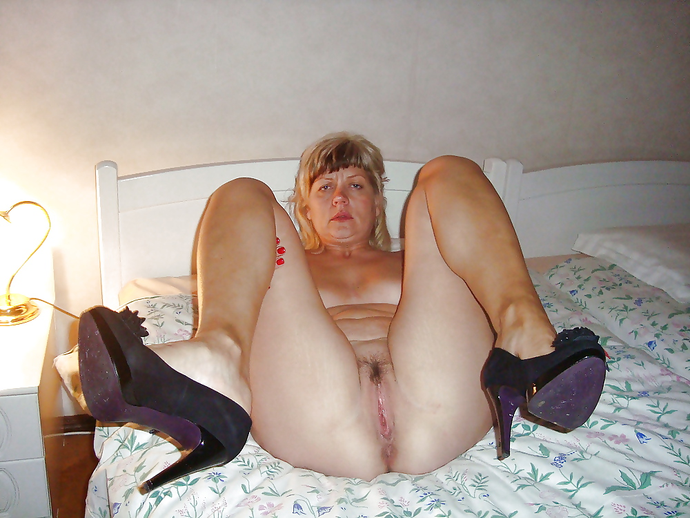 Bibi recommend My wife hairy pussy