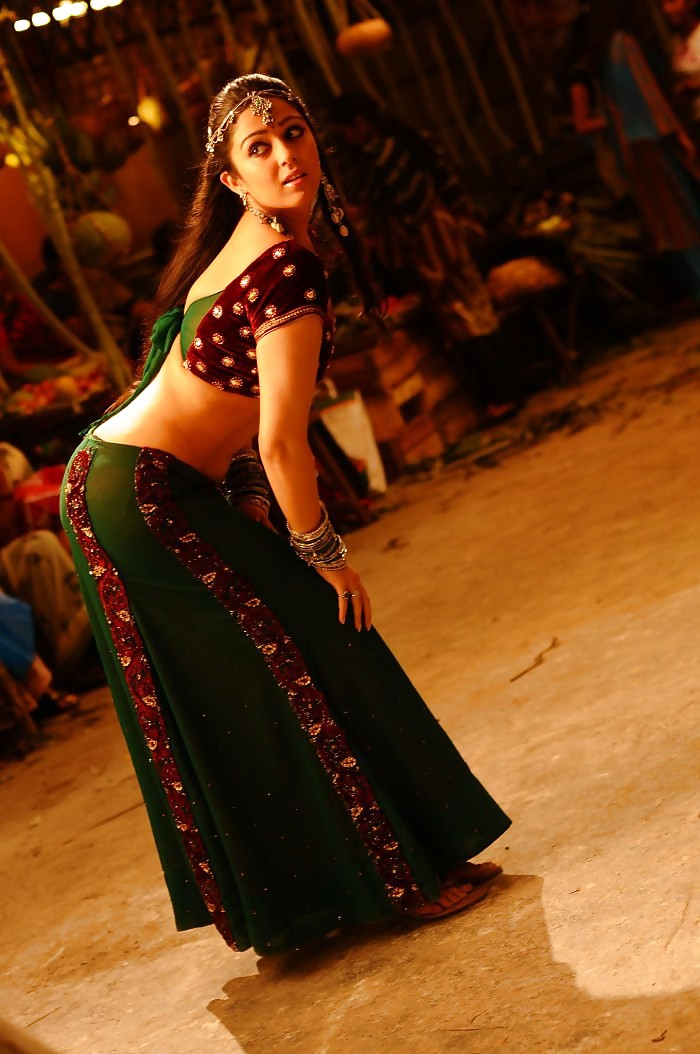 Bollywood b grade porn-6433