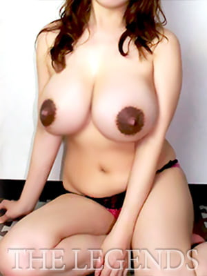 Milf saggy lactating tits nipples sucked and stretched