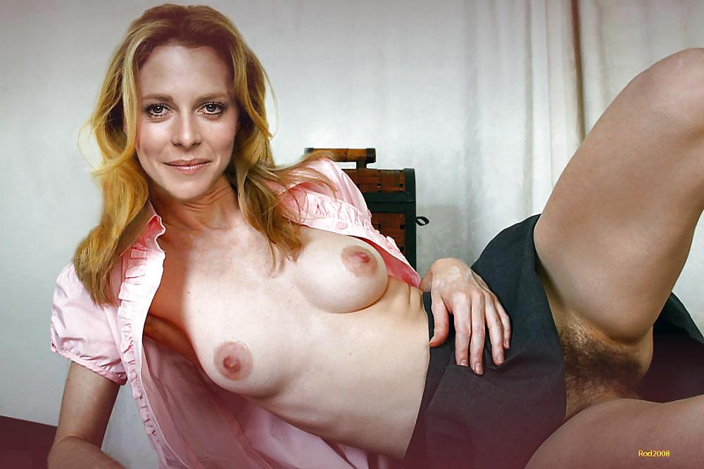 gillian-anderson-nude-sex-animated-buxeum-nude-black
