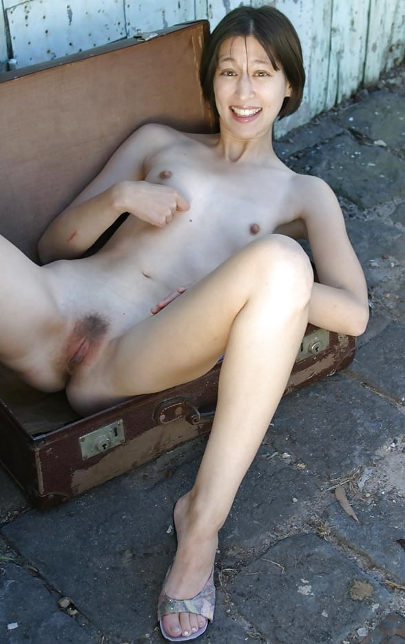 unshaved pussy and Shaved