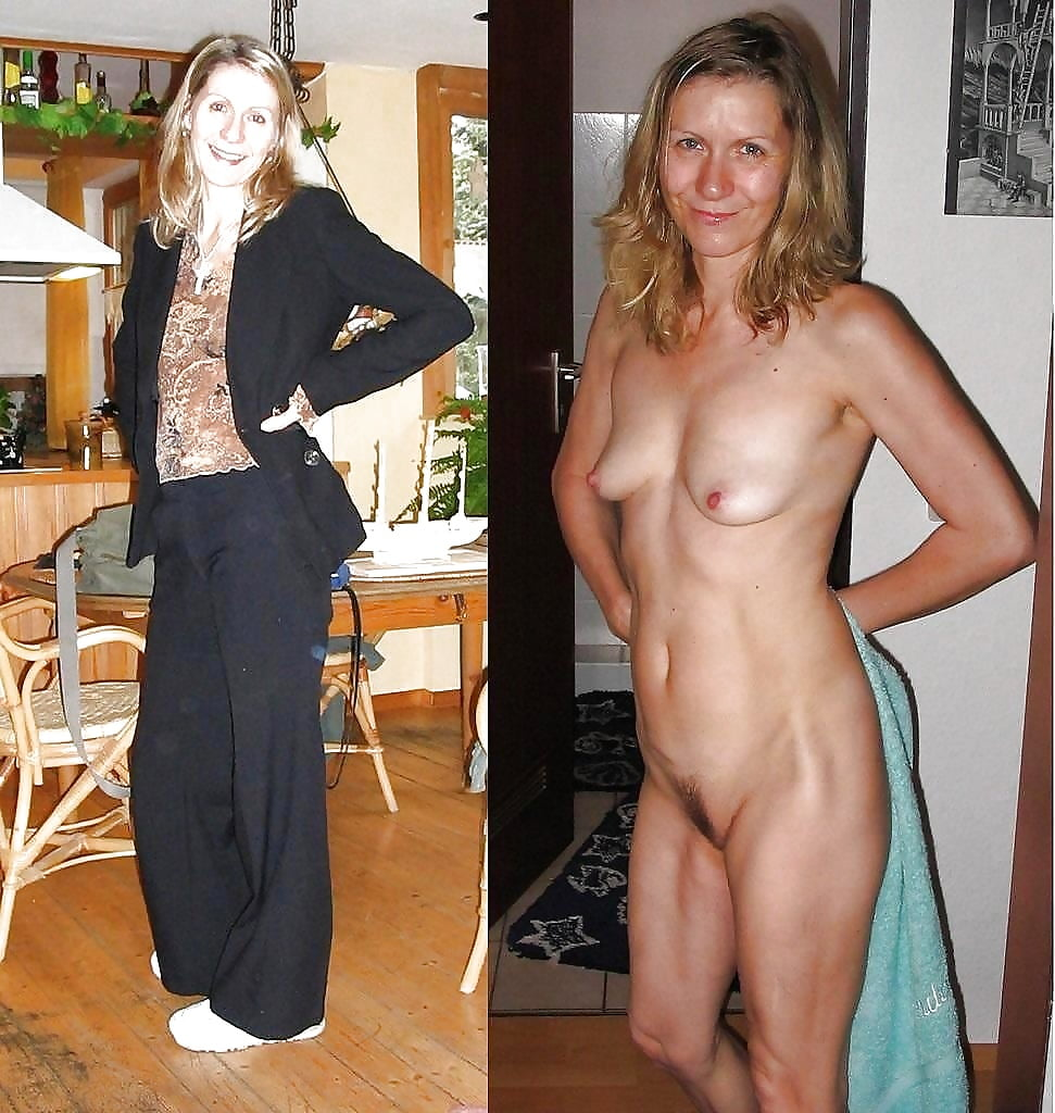 clothed-then-naked-photos-fat-slut-over-there