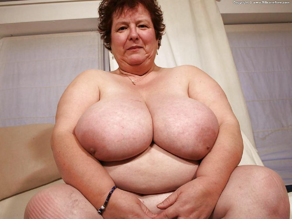 Tribute (video) to sexymilf