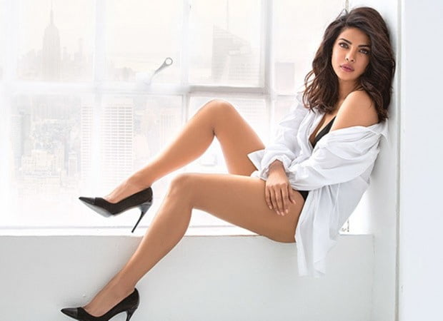Priyanka chopra fake nude photos-1061