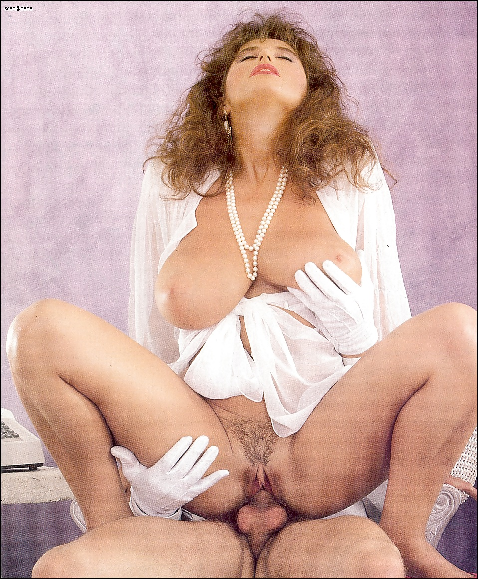 Fawn Miller Full Xxx Images