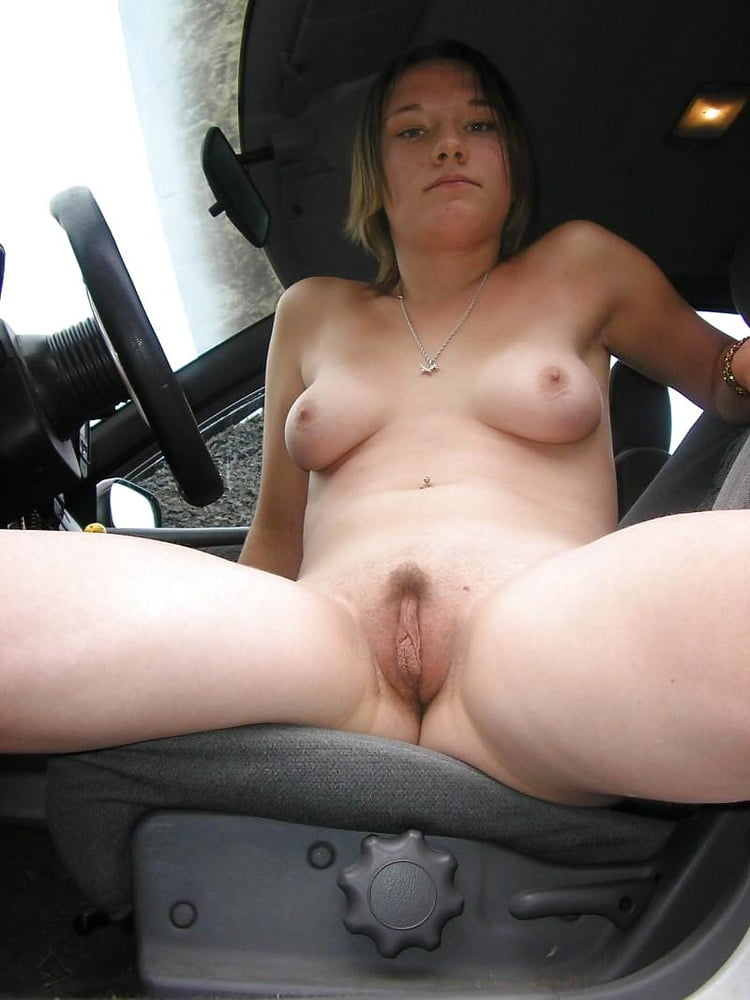 Dirty nude whores shaved pussy, sexii mama