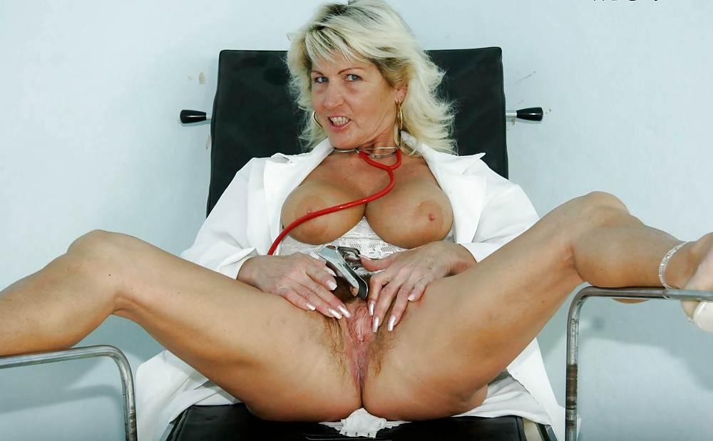 Free nurse milf pics, nude beach tittie fuck