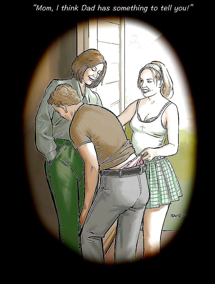 Author fega777 fermin o garcia bisexual