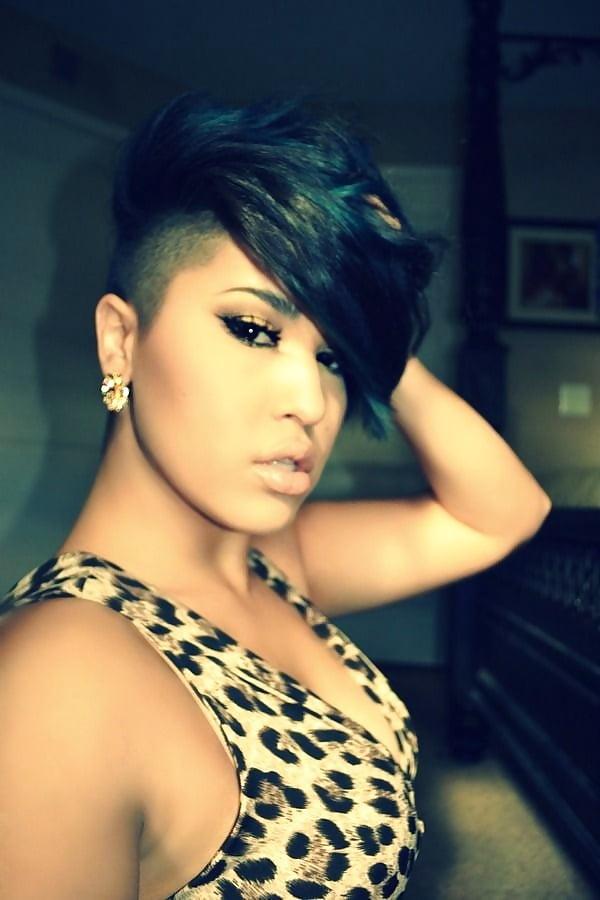 Mohawk black girl hairstyles-3713