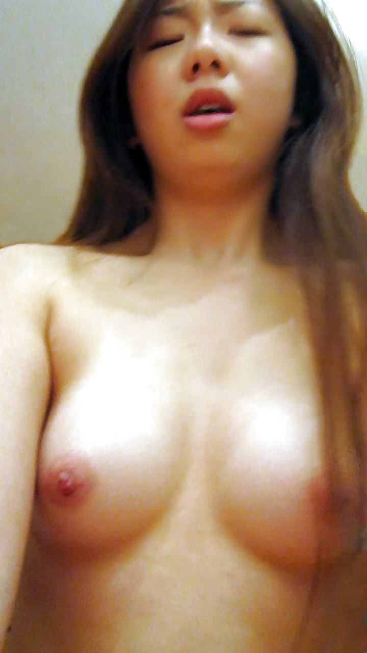leaked-nude-pictures-of-pinay-girl