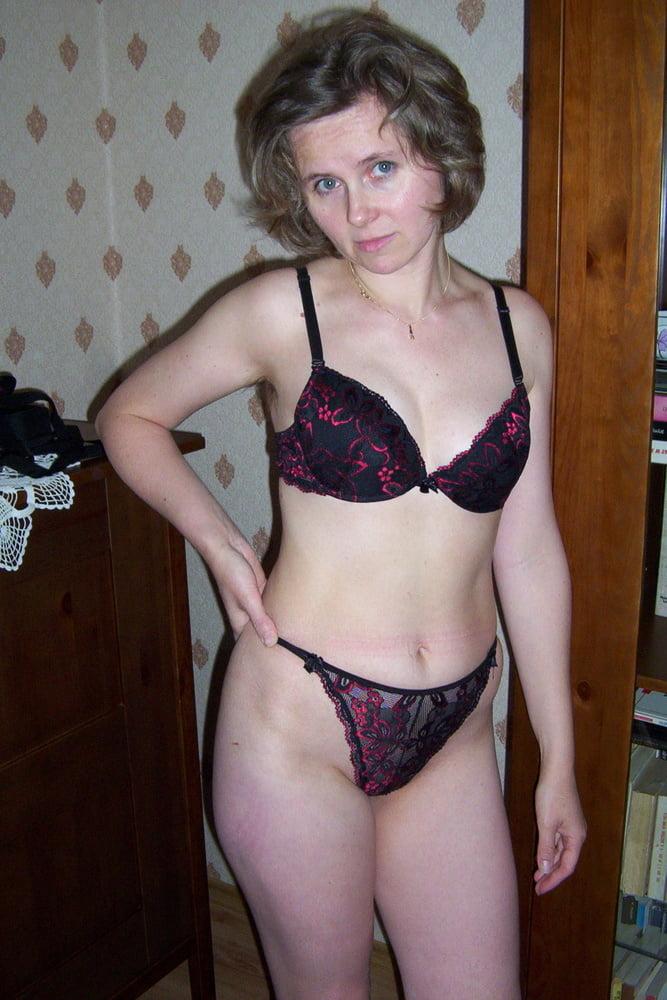 этим одно порно фото с домашних альбомов женщин в нижнем белье превратить