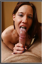 Bleeding after intercourse no pain-5994