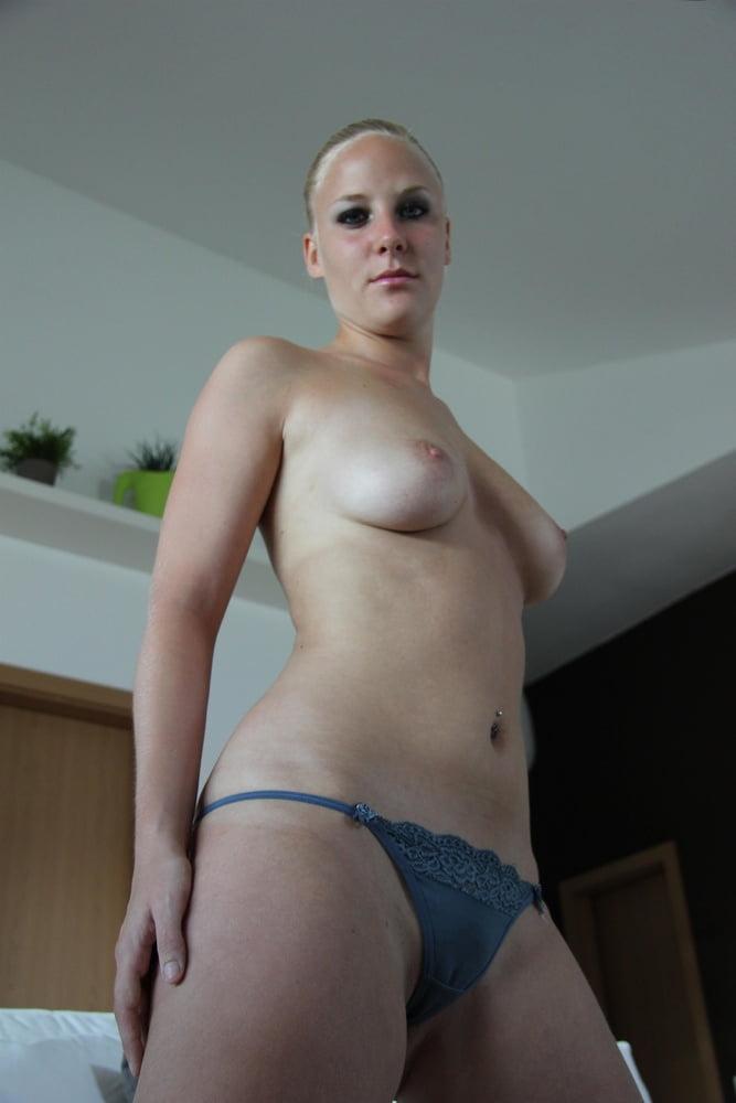 Lara Cumkitten