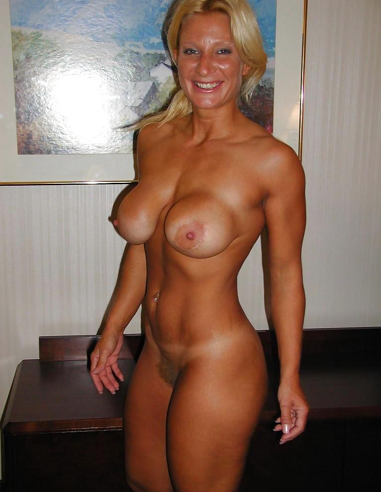 Extreme big boobs mature pics